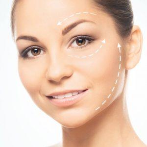 Chirurgia estetyczna Bielsko, zabieg przeszczepu włosów