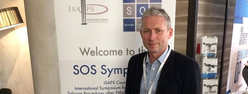 transplantacja włosów bielsko 6th-SOS-Symposium-Kolonia