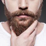 przeszczep włosów śląsk, przeszczep brody