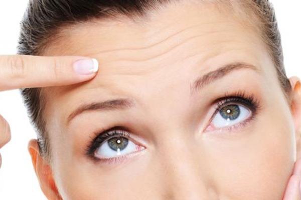 przeszczep włosów Bielsko, łysienie androgenowe